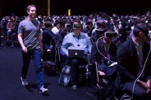 Przerażająca wizja przyszłości czy mamy powody do obaw?